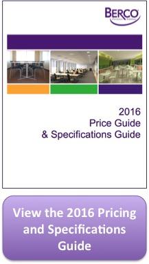 Download Spec Guide Button