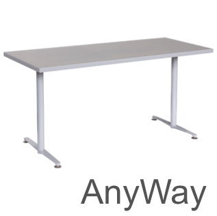 Berco AnyWay Configurator
