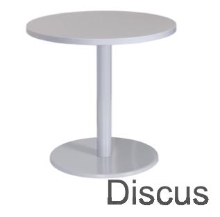 Berco Discus Configurator