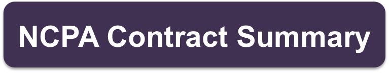 NCPA Contract Summary Button