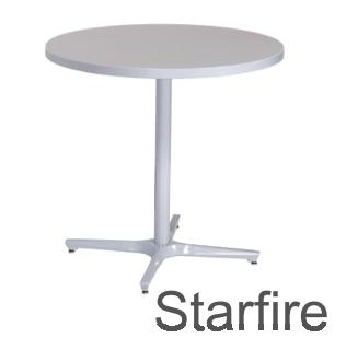 Berco Starfire Configurator