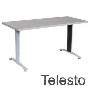 Berco Telesto Configurator