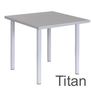 Berco Titan Configurator