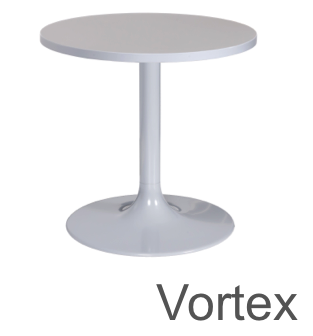 Berco Vortex Configurator