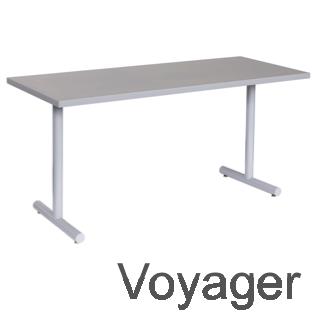 Berco Voyager Configurator