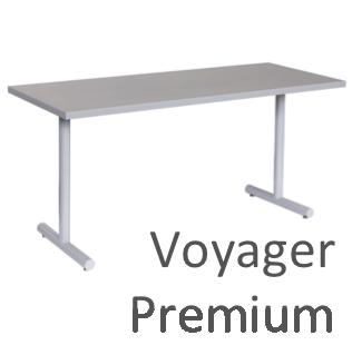 Berco Voyager Premium Configurator