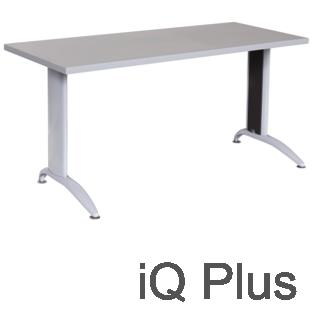 Berco iQ Plus Configurator